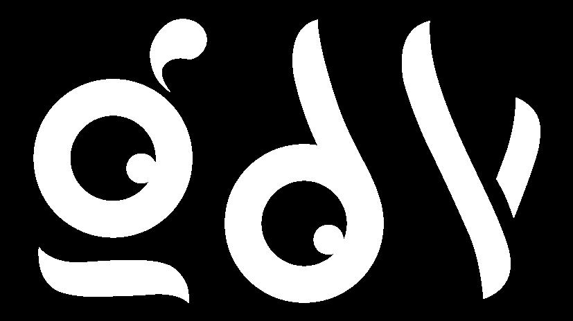GDVinteractive